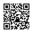 練馬区でお探しの街ガイド情報|有限会社テニスプロジェクトのQRコード