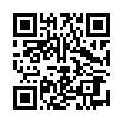 練馬区街ガイドのお薦め|装道菅原洋子きもの教室のQRコード