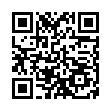 練馬区の人気街ガイド情報なら アマツ心体整治療院のQRコード