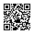 練馬区の人気街ガイド情報なら|関町将棋クラブのQRコード