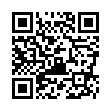 練馬区の街ガイド情報なら 有限会社ハロッズのQRコード