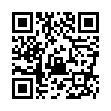 練馬区の街ガイド情報なら|銀座paris 武蔵関店のQRコード