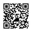 練馬区の街ガイド情報なら 東信糧穀株式会社のQRコード
