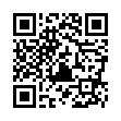 練馬区の人気街ガイド情報なら|証明写真機 西武 大泉学園駅のQRコード