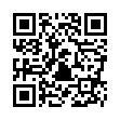 練馬区の人気街ガイド情報なら|練馬平和台郵便局のQRコード