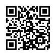 練馬区の街ガイド情報なら 練馬関一郵便局のQRコード