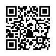 練馬区街ガイドのお薦め|練馬早宮郵便局のQRコード