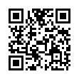 練馬区の人気街ガイド情報なら|練馬二郵便局のQRコード