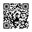 練馬区の人気街ガイド情報なら 石神井郵便局 貯金・保険のQRコード