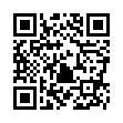 練馬区でお探しの街ガイド情報|共栄管財株式会社のQRコード