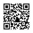 練馬区の街ガイド情報なら|ウエハラ管理(合同会社)のQRコード