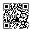練馬区でお探しの街ガイド情報 株式会社ジャックス・ツアーズインターナショナルのQRコード