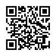 練馬区の人気街ガイド情報なら|シェーン英会話 大泉学園校のQRコード