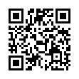 練馬区の街ガイド情報なら ノビル・英会話スクールのQRコード