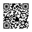 練馬区の街ガイド情報なら スタディPC.ネット練馬校のQRコード